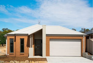 1/9 Ireland Street, Castlemaine, Vic 3450