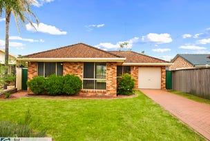 19 Andromeda Drive, Cranebrook, NSW 2749