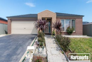 3 Wiltshire Avenue, Cranbourne East, Vic 3977