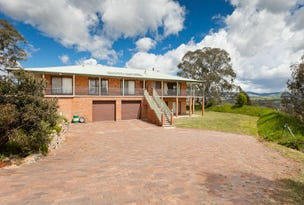 968 Wallaroo Road, Wallaroo, NSW 2618