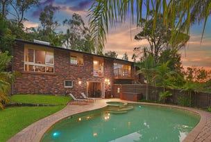 8 Otaki Place, St Ives, NSW 2075