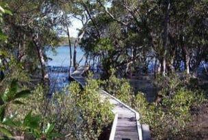 32 Calm Waters Crescent, Macleay Island, Qld 4184