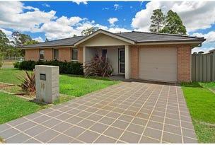 16 Terralla Grove, South Nowra, NSW 2541