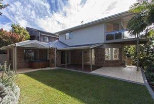 11 Sandstone Crescent, Lennox Head, NSW 2478