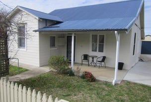 21 Vale Road, Perthville, NSW 2795