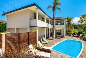 19 Kadigal Place, Beacon Hill, NSW 2100