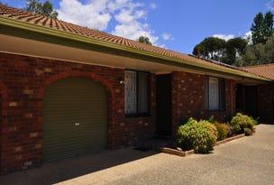 4/949 Fairview Drive, North Albury, NSW 2640