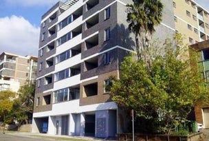 27/3 Campbell Street, Parramatta, NSW 2150