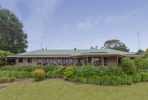 247 MOUNT PERCY ROAD, Mount Gambier, SA 5290