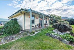 149 Patersonia Road, Nunamara, Tas 7259