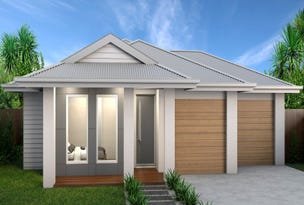 Lot 113 Magpie Dr, Cambooya, Qld 4358
