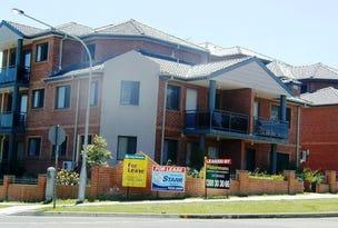 14/33-41 Brickfield Street, North Parramatta, NSW 2151