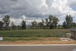 11 Regal Park Dr, Tamworth, NSW 2340