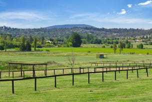 Lot 15, 22-30 Tombs Road, Armidale, NSW 2350