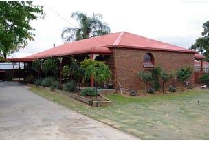 28 Kamarooka Street, Barooga, NSW 3644