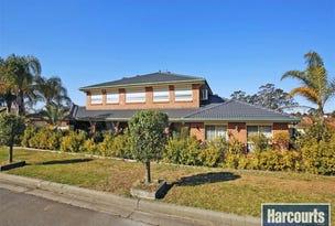 219 Englorie Park Drive, Glen Alpine, NSW 2560