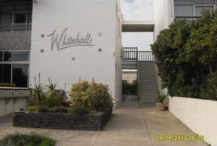 10/18 Seaview Rd, West Beach, SA 5024