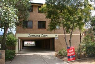 12/11-13  Hemming Street, Penrith, NSW 2750