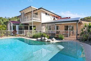 31 Callitris Crecent, Marcus Beach, Qld 4573