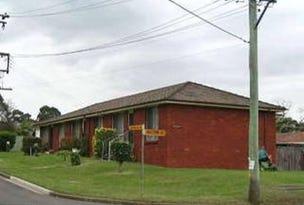 185 Victoria Street, Cambridge Park, NSW 2747
