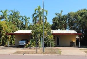 80 Hutchison Terrace, Bakewell, NT 0832