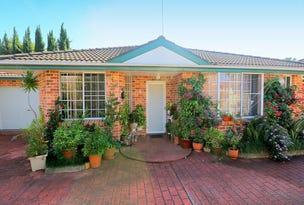 3/91 Cragg Street, Condell Park, NSW 2200