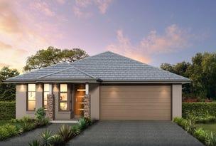 Lot 6 Sandridge St, Thornton, NSW 2322