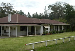 0 Londales Road, Coolamon, NSW 2701