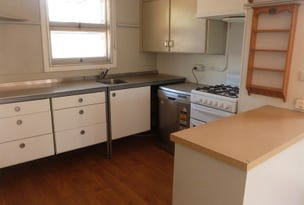 17 Edkins Place, South Hedland, WA 6722