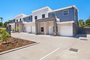 3/10 Cowper Avenue, Charlestown, NSW 2290