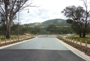 Somerset Rise Estate Stage 2, Thurgoona, NSW 2640