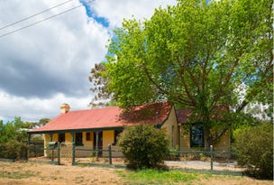 50 William Street, Castlemaine, Vic 3450