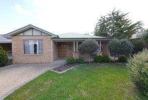 78 Fitzroy Ave, Cowra, NSW 2794