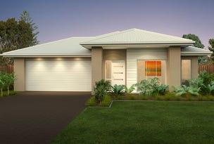 Lot 103 Woopi Beach Estate, Woolgoolga, NSW 2456