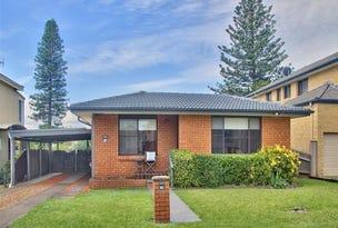 22 Stewart Street, The Entrance North, NSW 2261