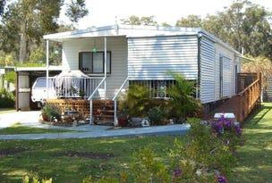 5/210 Eggins Close, Arrawarra, NSW 2456