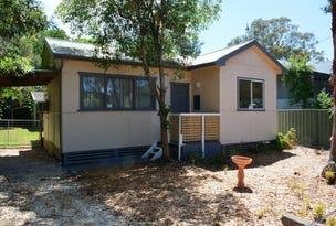 177 Scenic Drive, Budgewoi, NSW 2262
