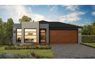 Lot 78 Rogers Way, Lancefield, Vic 3435
