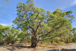 Proposed Lot 3 O'Byrne Road, Quindalup, WA 6281