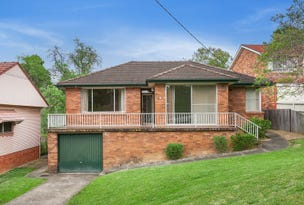8 Grayson Road, North Epping, NSW 2121