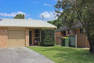2/20 Purcell Crescent, Townsend, NSW 2463