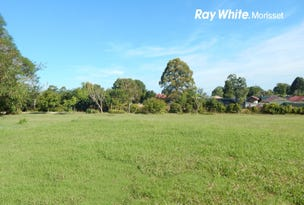 105c Avondale Road, Cooranbong, NSW 2265