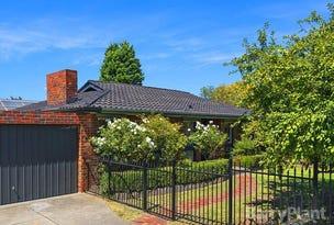 142 Lawrence Road, Mount Waverley, Vic 3149