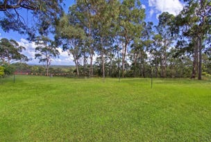 Prop Lot 6 of 16 River Road, Sackville North, NSW 2756