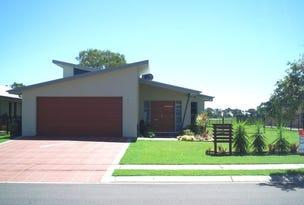 8 Barramundi Drive, Burrum Heads, Qld 4659