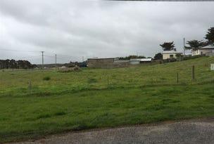 lot 1 - 4 Rifle Range Road, King Island, Tas 7256