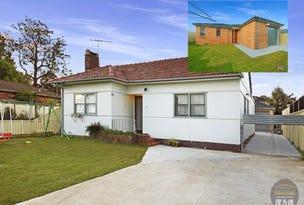 27 mons street, Granville, NSW 2142