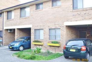 12/30 Pevensey Street, Canley Vale, NSW 2166