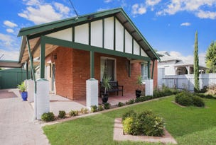 185 Devonport Terrace, Prospect, SA 5082