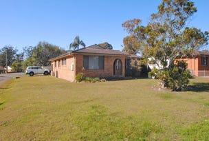 47 Clark Road, Noraville, NSW 2263